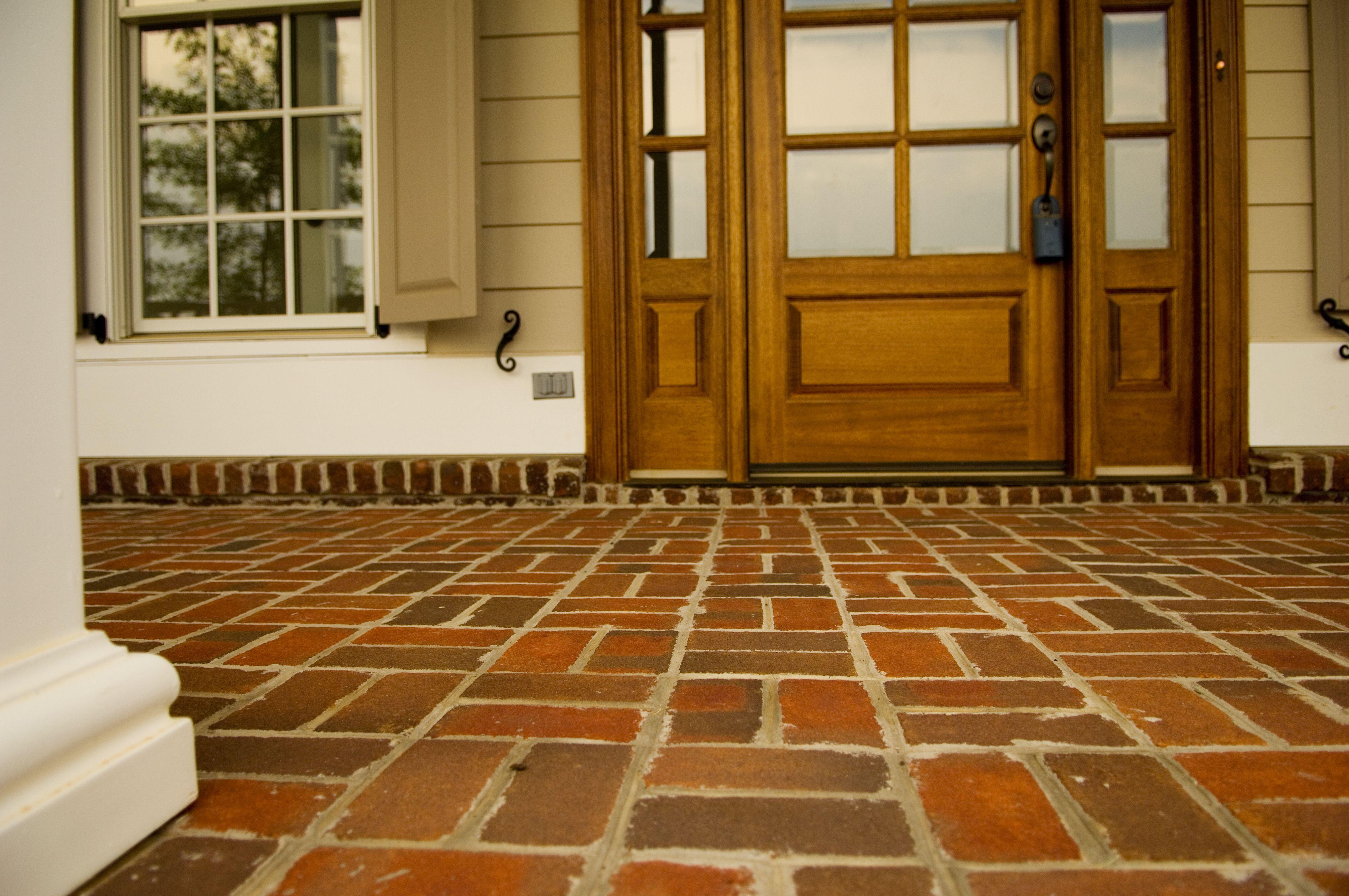 flooring options floor porch studio joy effective tile design car