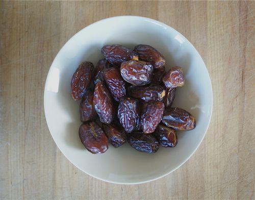 Image of Fresh Dates