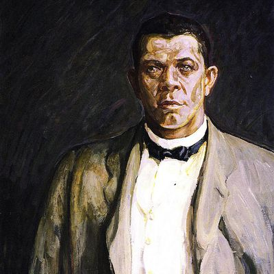 of mr booker t washington and others Engl 102 of mr booker t washington and others of mr booker t washington and others by web du bois is a strong essay that shows his feelings on african american citizenship du bois discusses many issues he sees in mr washington's theories for african americans to become first class citizens.