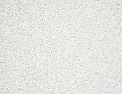 Light Bulb Covers Halogen Globe Bulb Bulb For Sale Intended For Elegant Home Crystal Light Bulb Covers Plan Light Bulb Covers For Ceiling Lights likewise Tower Lighting Junction Box together with 6 Lights Crystal Chandeler html also Index likewise Whirlpool Range Hood. on ceiling fan light cover