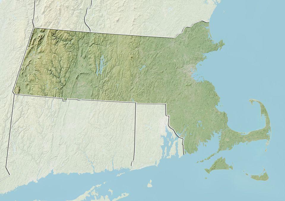 Call Center Jobs In Massachusetts