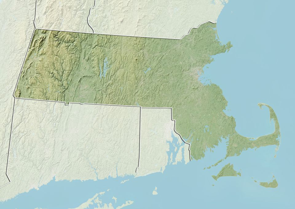 Massachusetts Call Centers