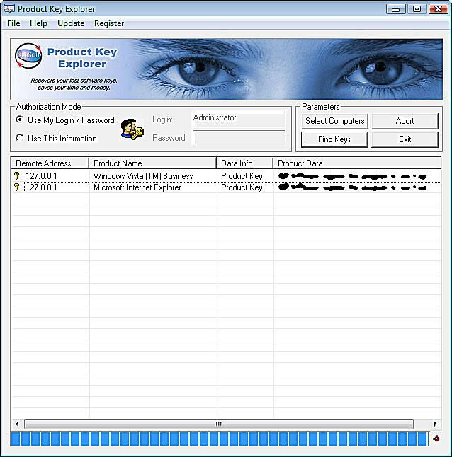 3 commercial product keyfinder programs - Product activation required office 2010 ...