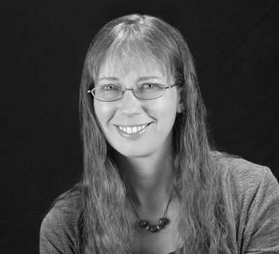 Colleen Graham, Contributing Writer for The Spruce