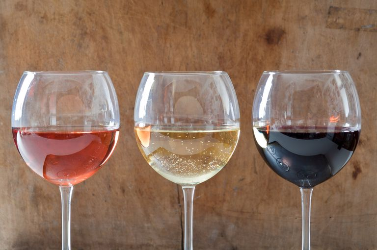 Wine-Image-Source.jpg
