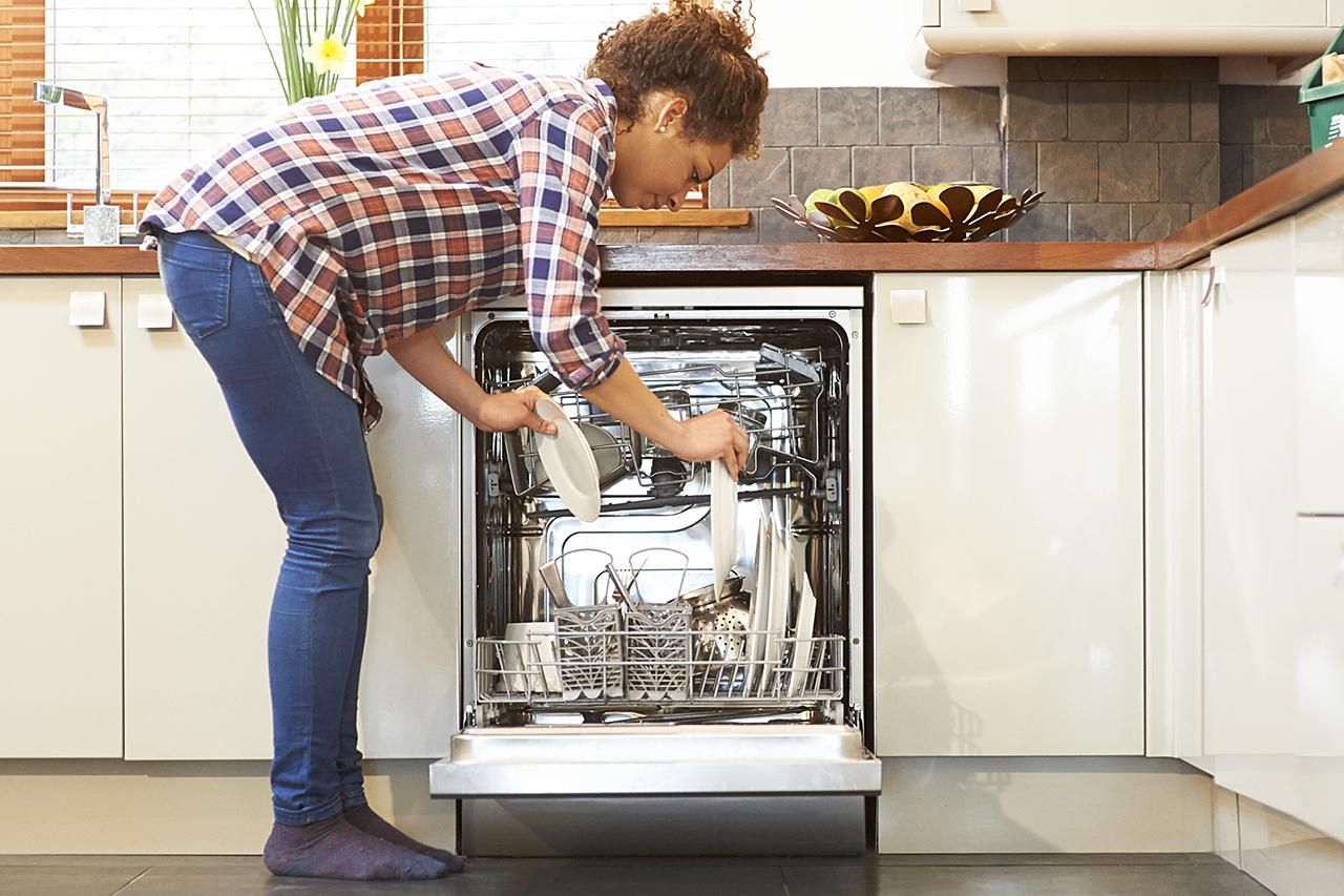 dishwasher spray built control integrated totalcoverage drawers whirlpool with arm dishwashers drawer in
