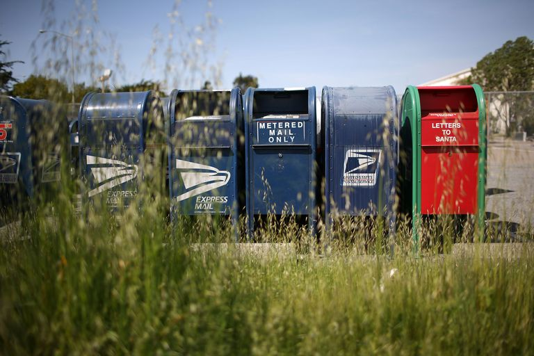 old_mailboxes.jpg