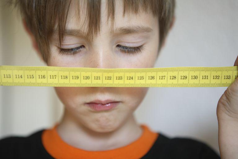 I got Metric Unit Prefixes Make You Sad. Metric Unit Prefixes - Factors of Ten Quiz