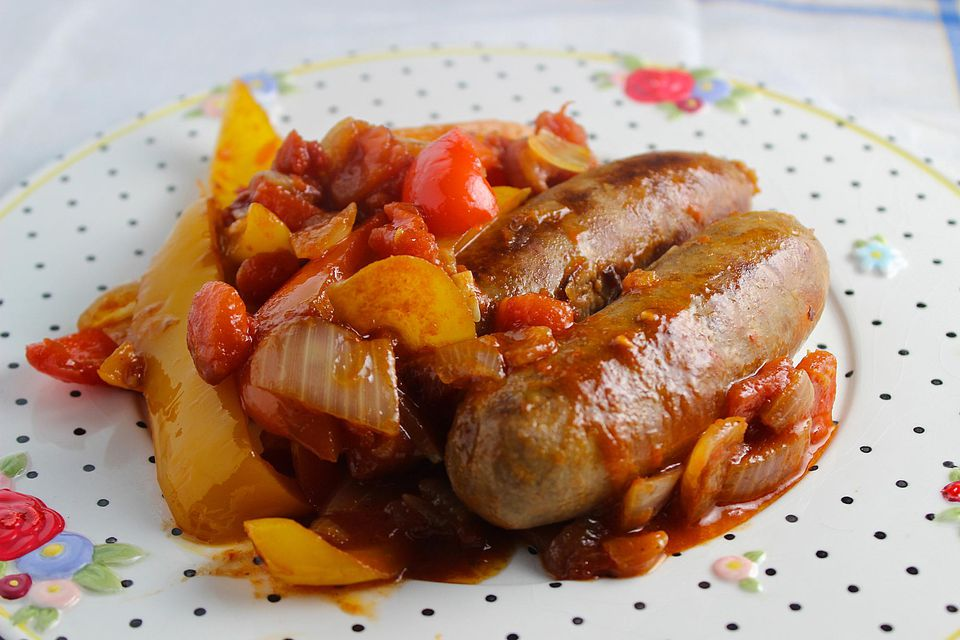 Crockpot-Sausage-and-Peppers.jpg