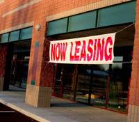 Leases more than two years rarely serve the best interest of a tenant.