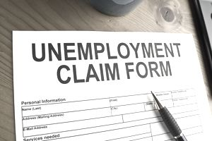 About Unemployment Taxes
