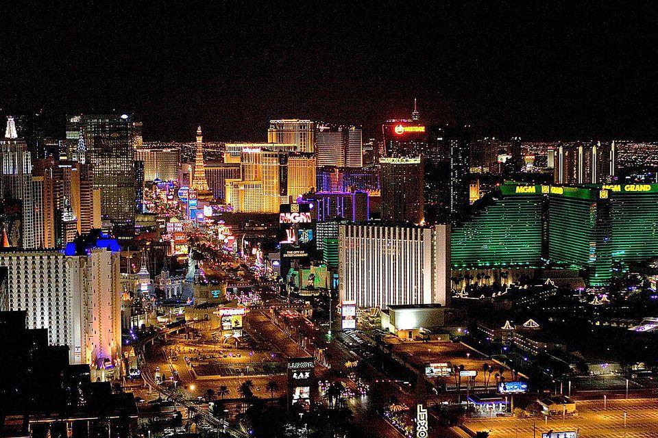 Las-Vegas_-Lasvegaslover.jpg