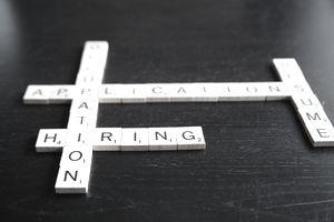 Scrabble resume