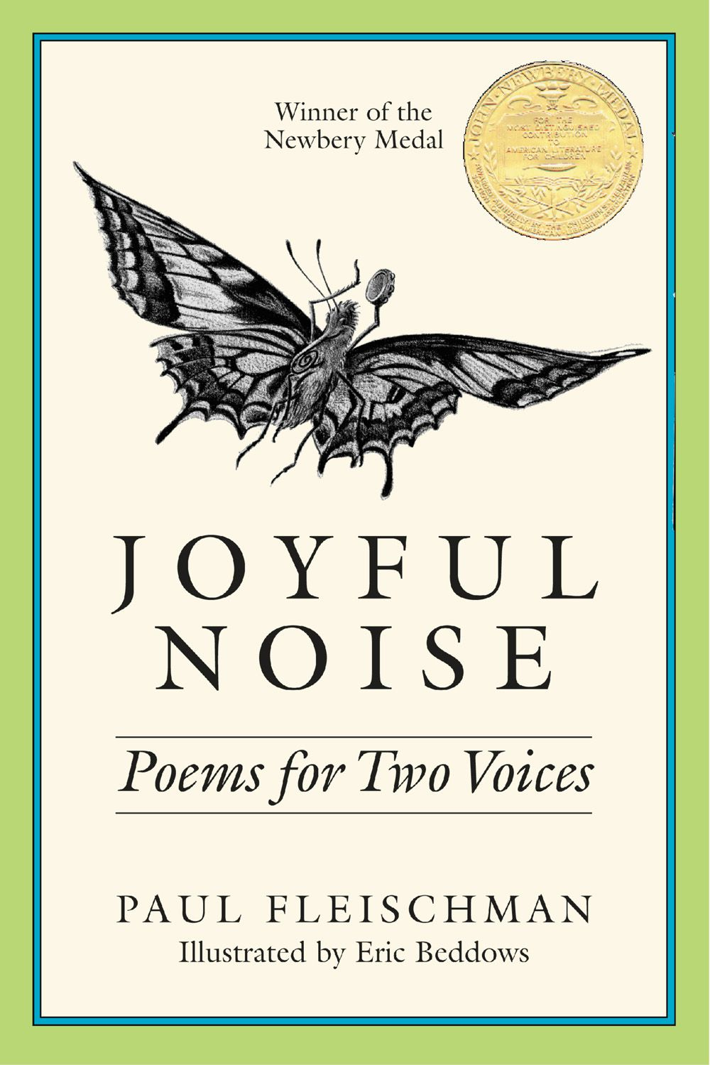 two voice poems for kids best poetry books for kids