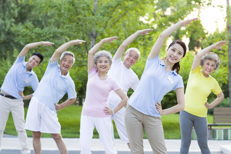 stretching-older-exercise-group-class.jpg