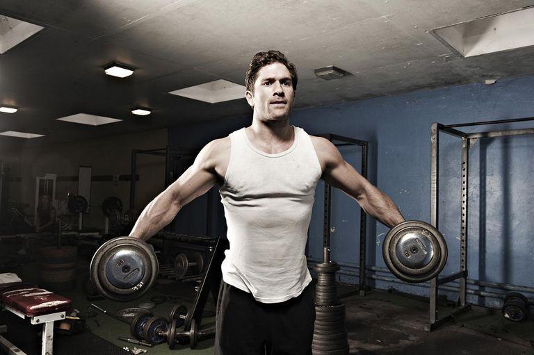 Bodybuilder13