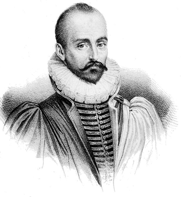 Michel_de_Montaigne.jpg
