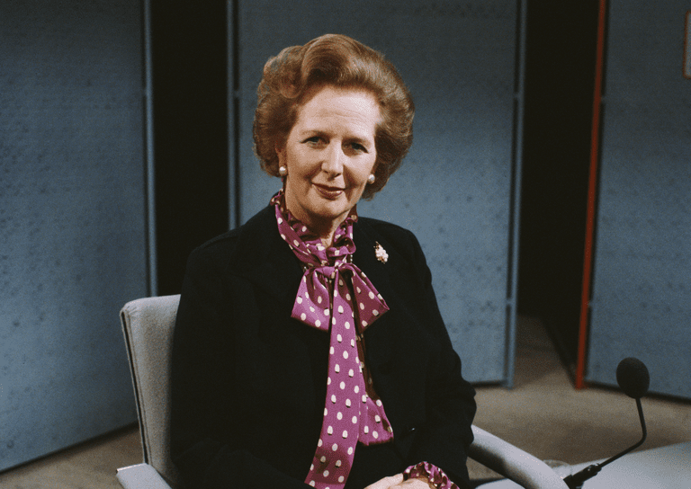 margaret thatcher's achievements as prime minister Sir john major kg ch (born 29 march 1943) is a british politician who served as prime minister of the united kingdom and leader of the conservative party from 1990 to 1997 he served as foreign secretary and then chancellor of the exchequer in the thatcher government from 1989 to 1990, and was the member of parliament (mp) for.