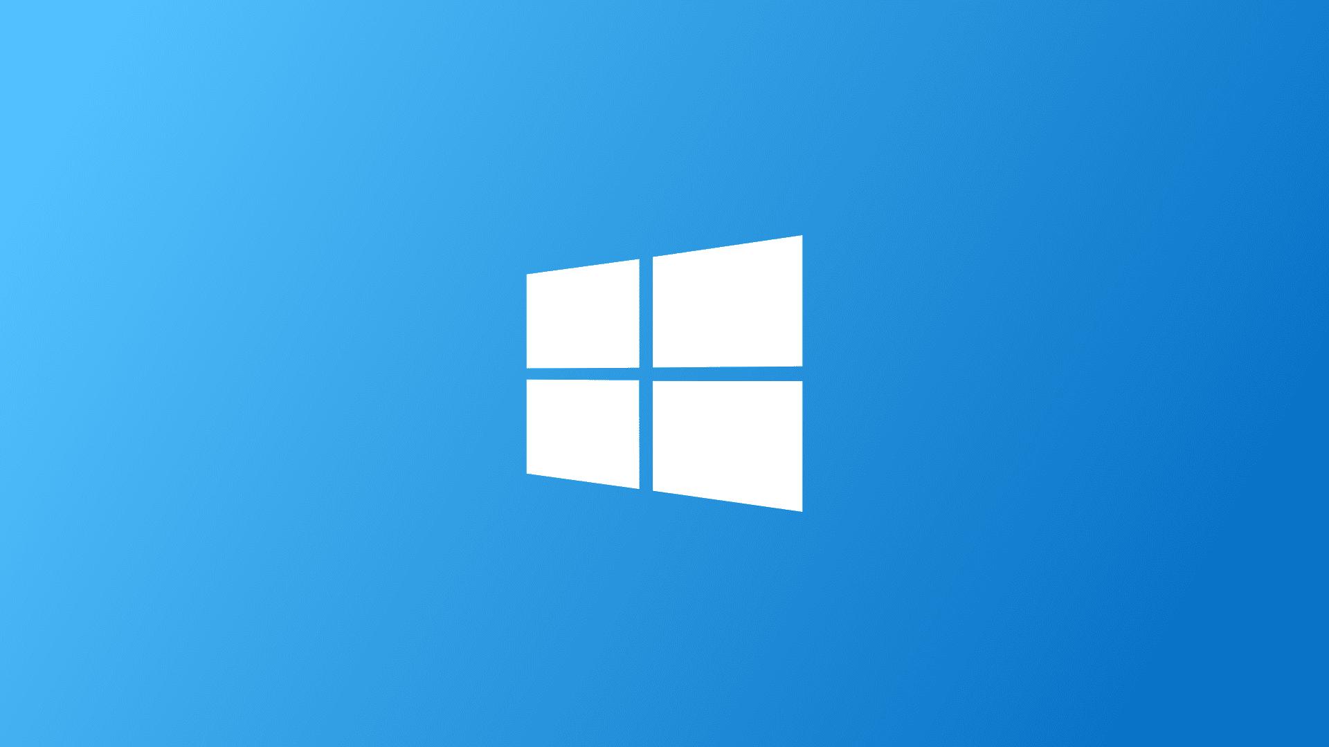 Jardinains 3 Free Download Windows Xp