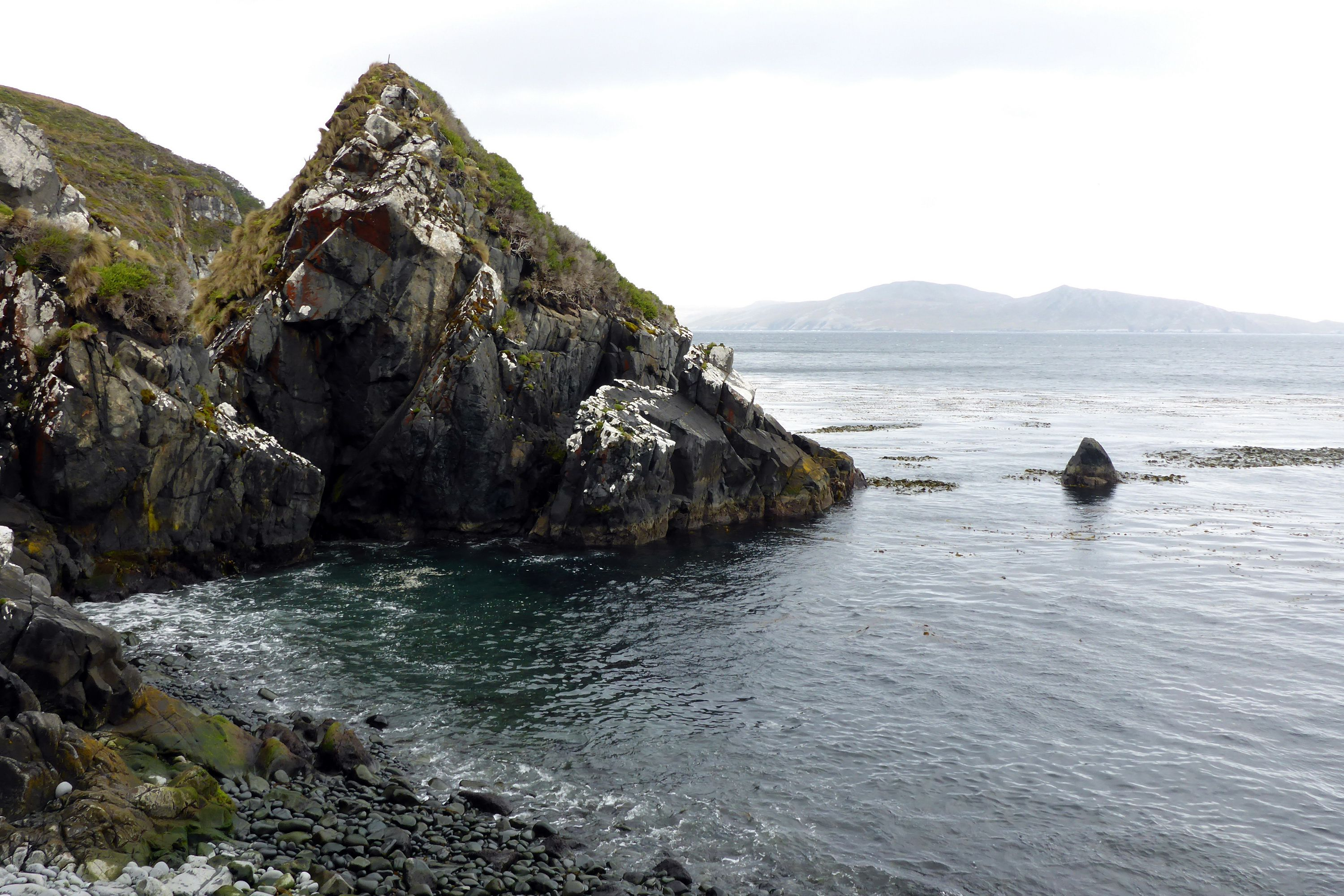 8 Things To Do At Cape Horn The End Of The World