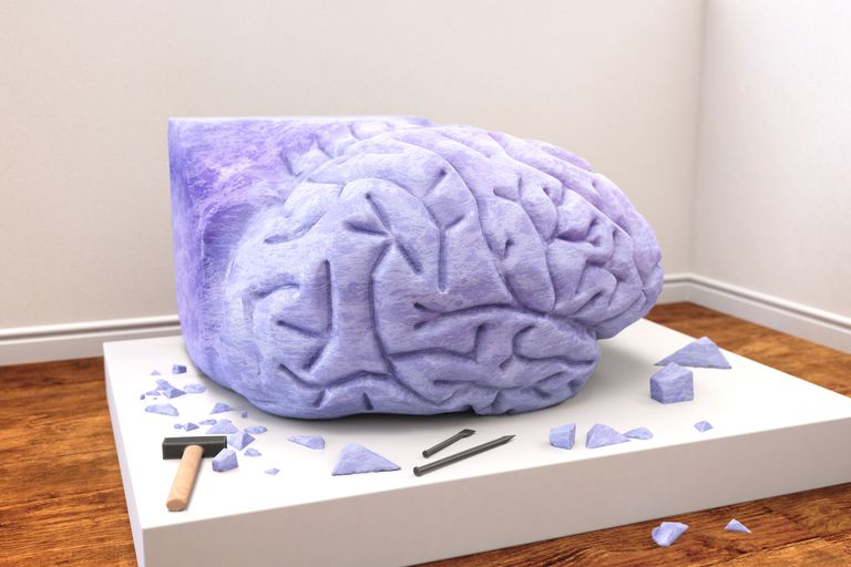 Pervasive Neurotechnology Era - The Future is Upon Us