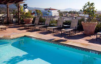 usa palm springs gay resorts