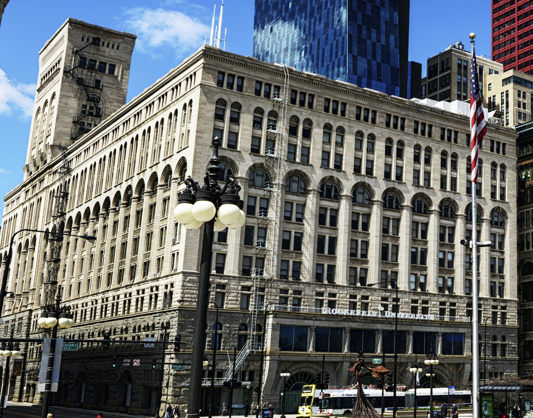 real architecture buildings. Was Influenced By The Romanesque Revival Work Of Architect H. Richardson And Whose Interiors Were Largely Sullivan\u0027s Young Draftsman, Real Architecture Buildings T