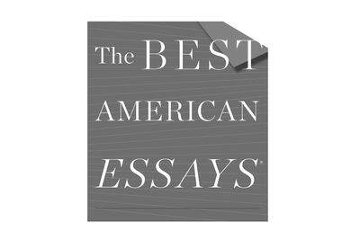 best american essays century atwan Foreword -- by robert atwan introduction -- by joyce carol oates corn-pone  opinions -- mark twain of the coming of john -- web du bois.
