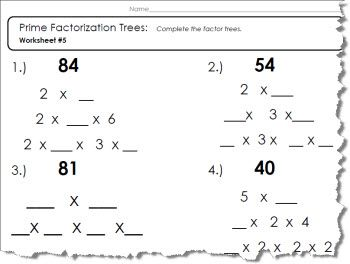 Free Printable Addition Worksheets For 2nd Grade Excel Prime Factor Tree Worksheet  Of  Pdf And Answers Grams And Particles Conversion Worksheet Pdf with Year 5 Maths Worksheet Word Prime Factor Tree Worksheet Critical Reading Worksheet Excel