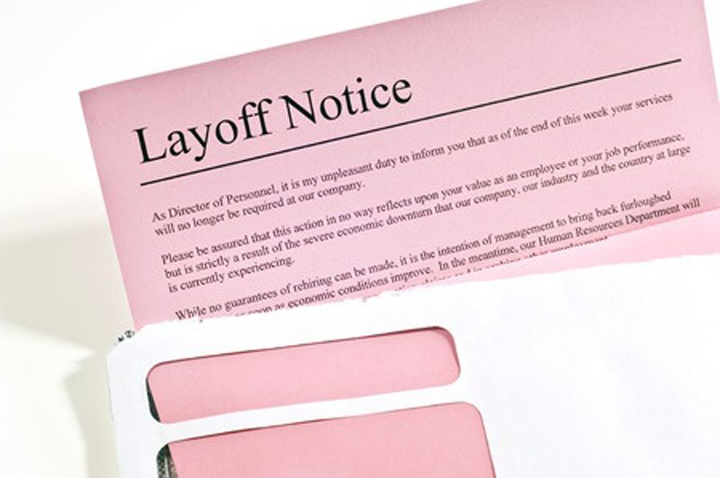 get tips for compassionate employee layoffs