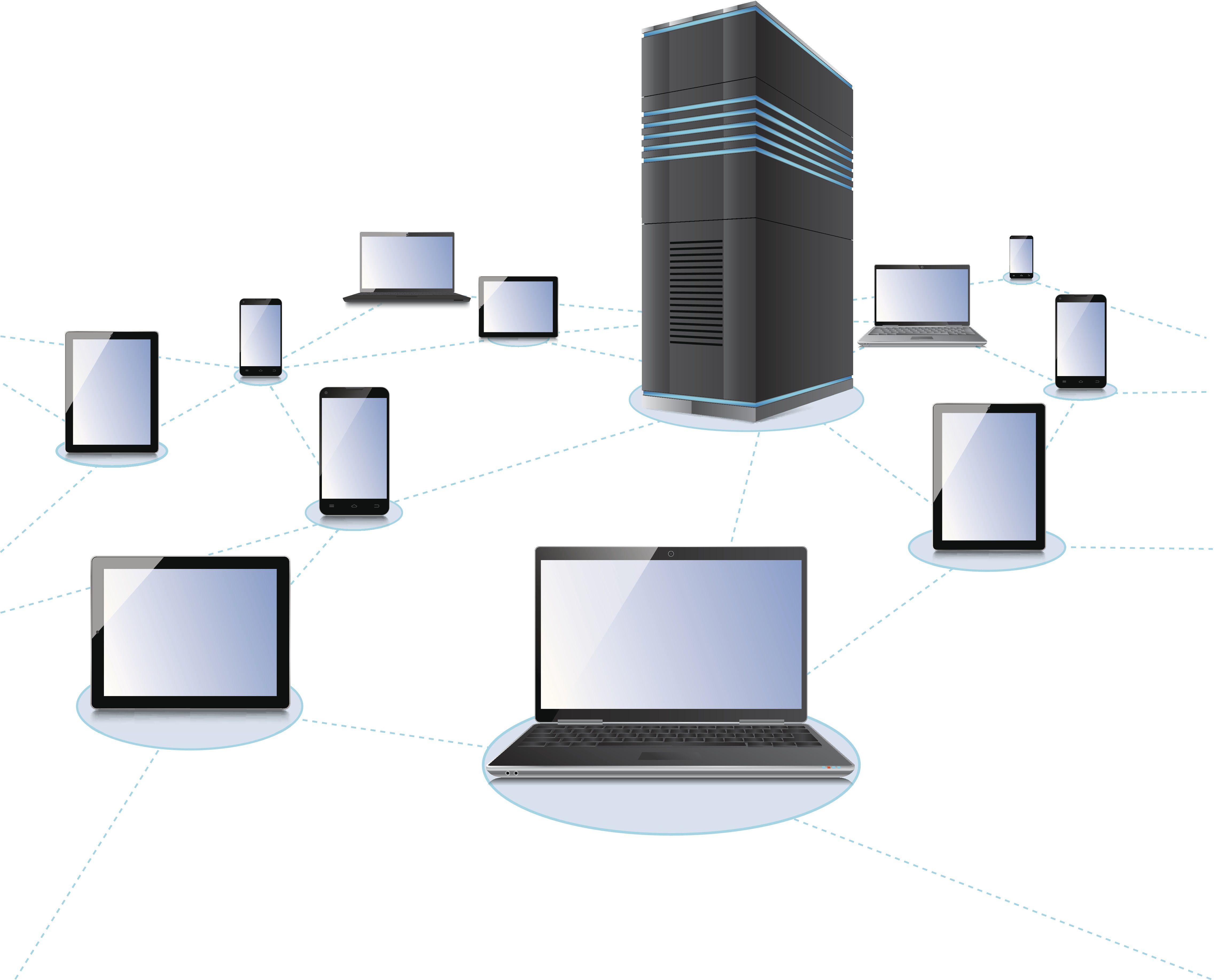 Set Up Home Server Windows