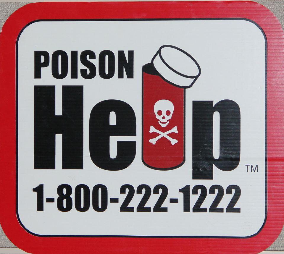 poison-control-1-.JPG