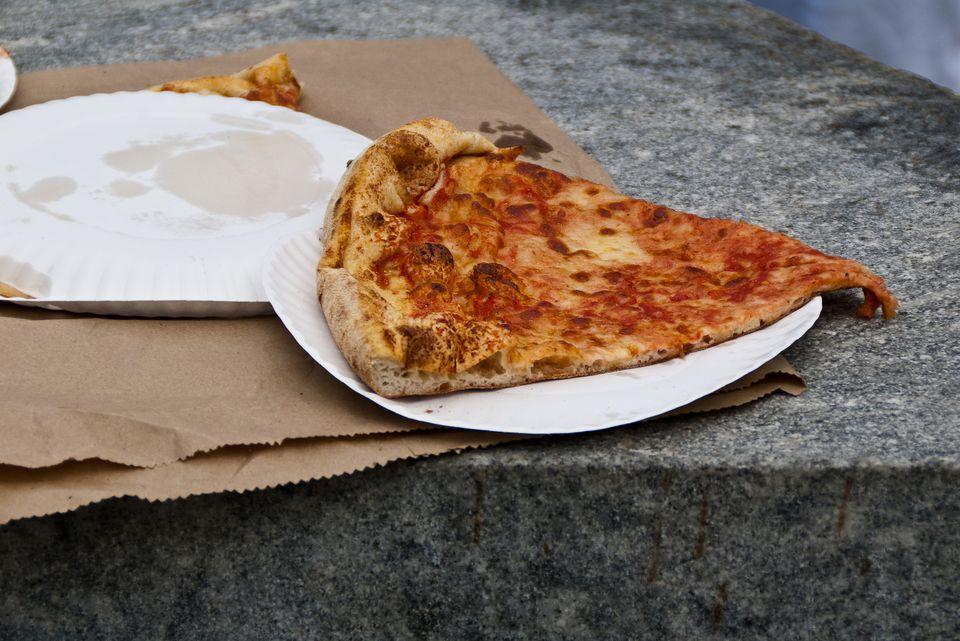 Ernestos-Pizza-Boston.jpg