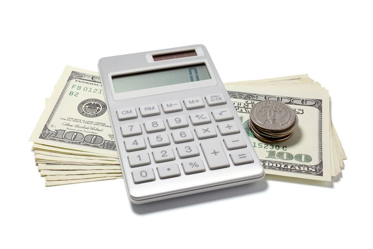 How to Calculate the Rule of 72