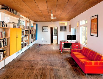 wood floor living room. Wood Flooring and Your Home s Resale Value 6 Steps To Preparing for Floor Installers