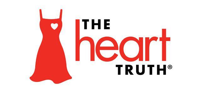 dia del vestir de rojo en EEUU, wear red day, enfermedades corazon, heart truth