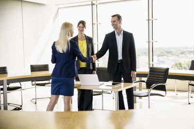 How To Answer Interview Questions About Your Accomplishments