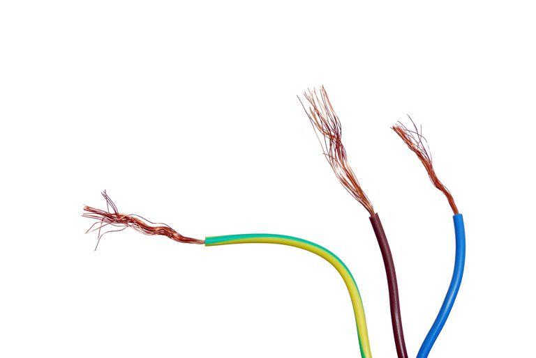 How To Splice Wires for Speakers in Your Home Theater