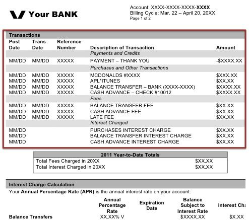 Payday loan olive branch ms photo 8