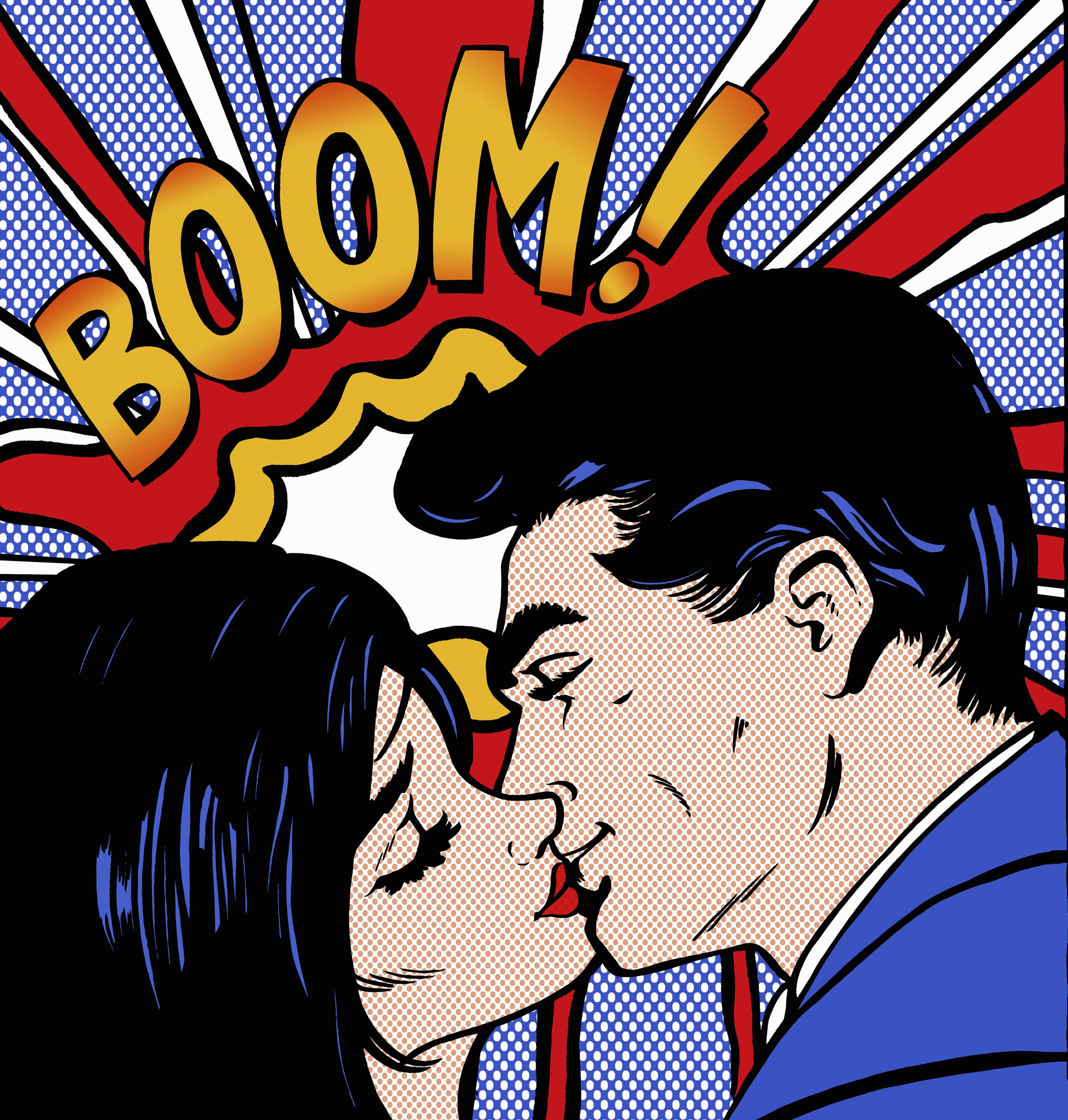25 frases de amor célebres