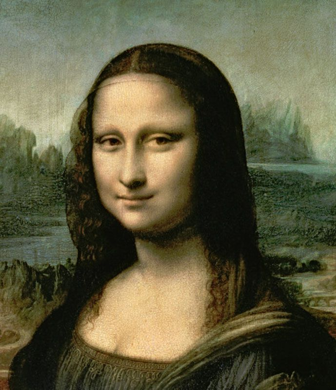 Top 12 Greatest Visual Artists of all Time