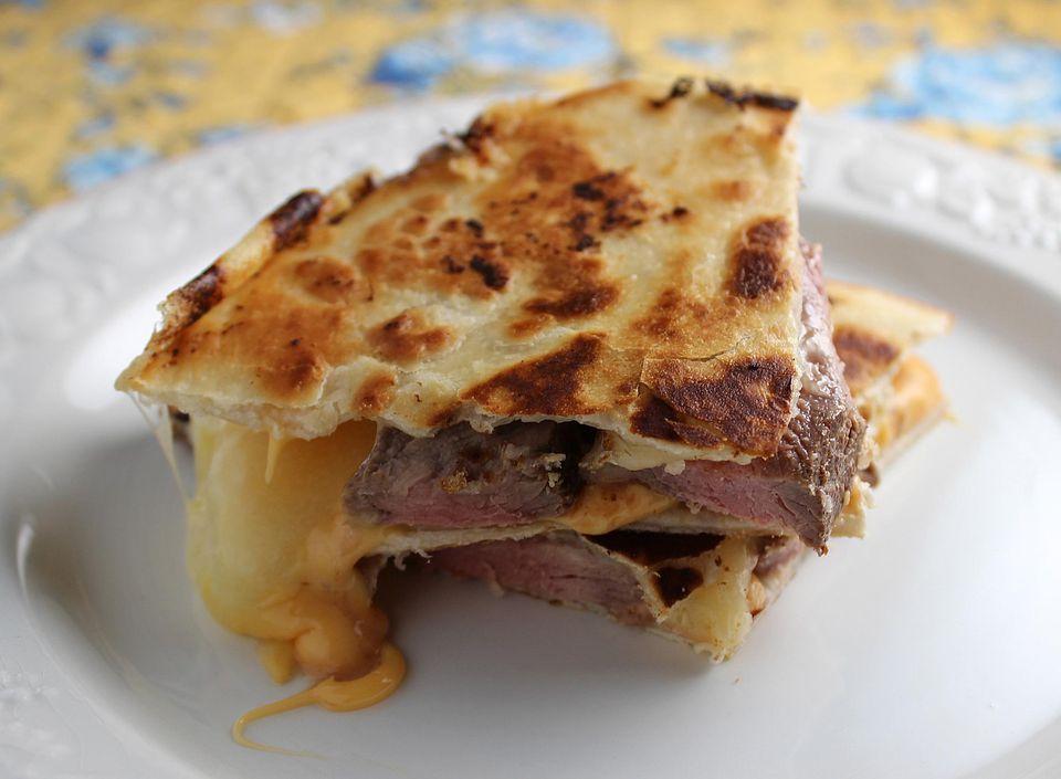 Steak-Quesadillas.jpg