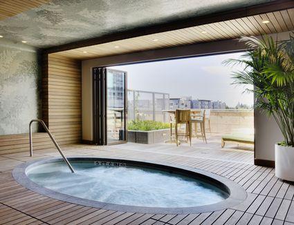 A Rundown of the Best Hot Tub Spa Brands