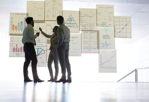 5 KPIs businesses need to measure