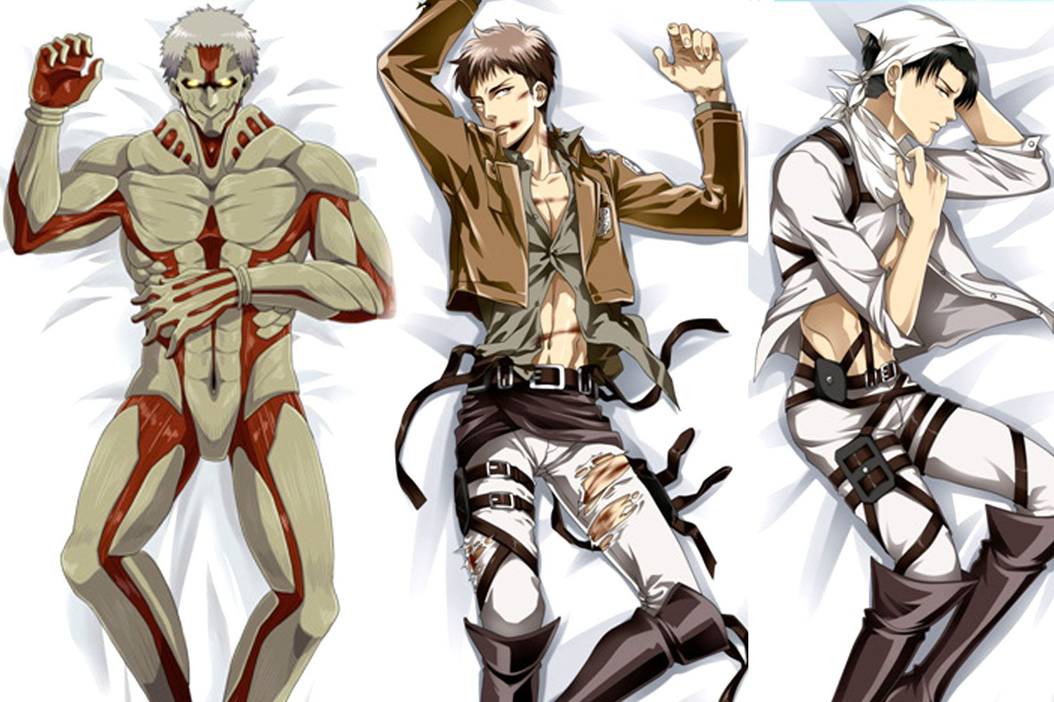 These Attack On Titan Anime Characters Are Hot. Crf 100 Decals. Clergy Signs Of Stroke. Song Eminem Signs Of Stroke. On Air Signs. Ice Hockey Team Logo. Aluminium Signs. Sandstone Wall Murals. Motivational Murals Murals