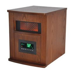 room wall whites p watt the large heater fahrenheat depot for electric heaters home