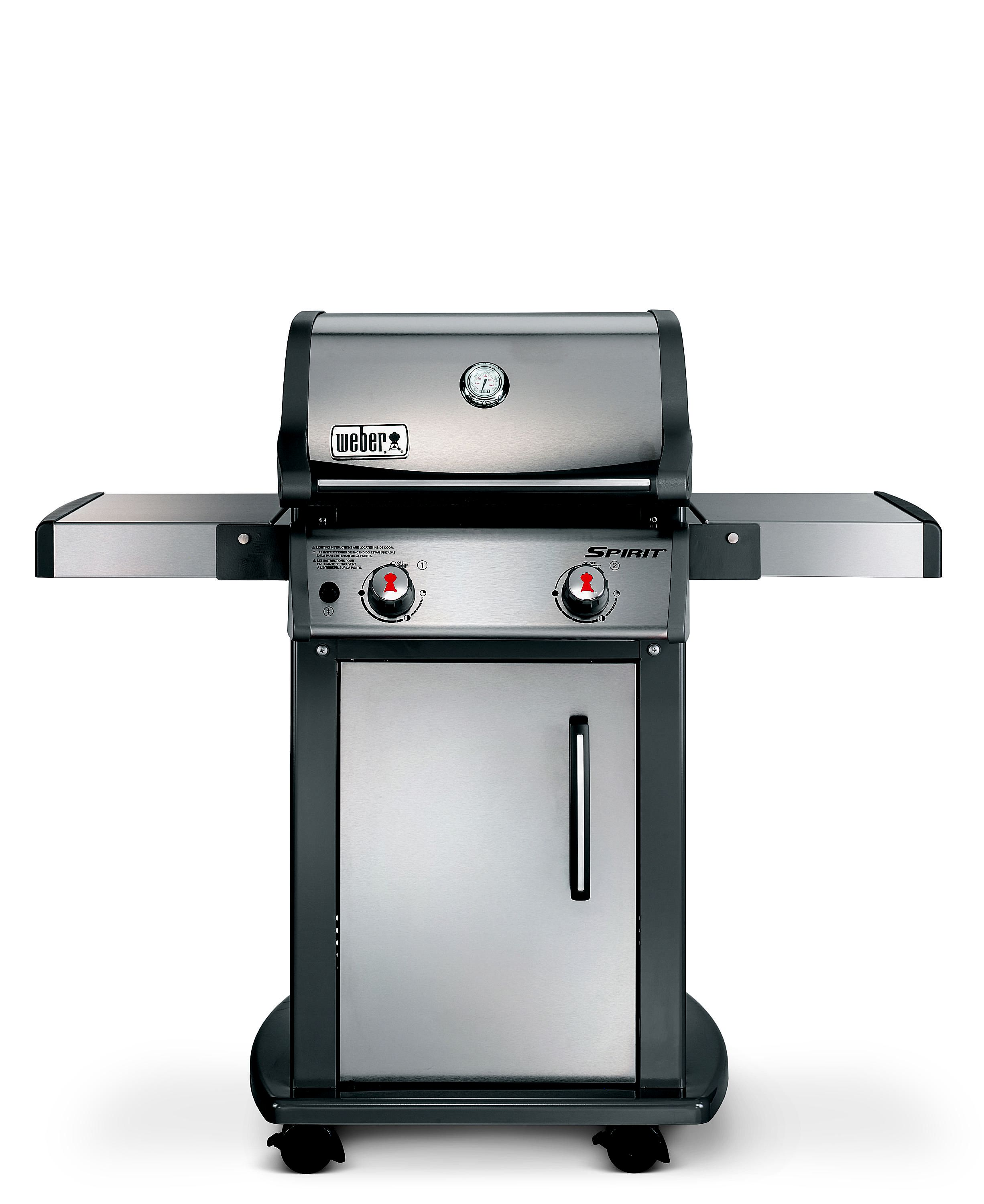 weber spirit s 210 gas grill review. Black Bedroom Furniture Sets. Home Design Ideas