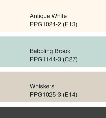 Your Color Palette DIY Check Out The Top Scheme Generators Paint Wallpaper