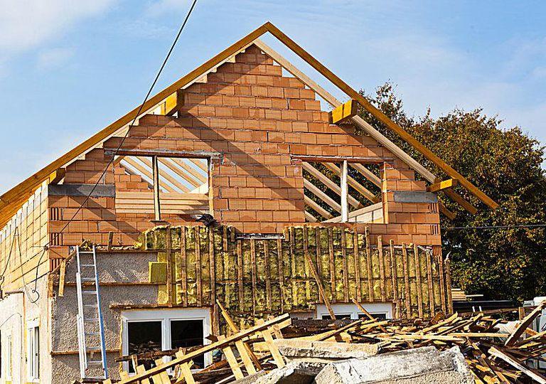 Fix & Flip Real Estate Investing