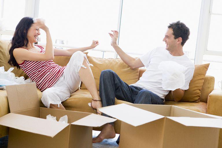 Buying-a-Starter-Home.jpg